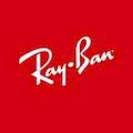 Ray-Ban UK