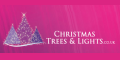 christmastreesandlights.co.uk