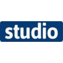 24studio.co.uk