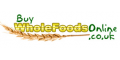 Buy WholeFoods Online