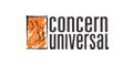 Concern Universal