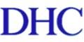 DHC (UK)