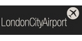 parking.londoncityairport.com