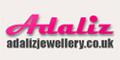 Adaliz Jewellery
