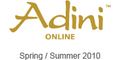adinionline.co.uk