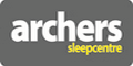 archerssleepcentre.co.uk