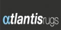Atlantis Rugs