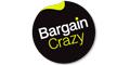 Bargain Crazy