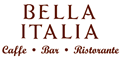 bellaitalia.co.uk