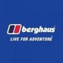 berghaus.com