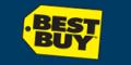 Best Buy UK