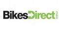 Bikes Direct 365