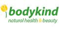 bodykind.com