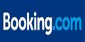 ca.booking.com