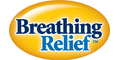 Breathingrelief.com