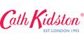 Cath Kidston