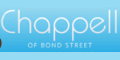 Chappell Of Bond Street