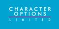 character-online.com
