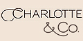 Charlotte and Co