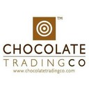 chocolatetradingcompany.com
