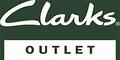 Clarks Outlet
