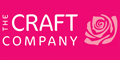 Craft Company