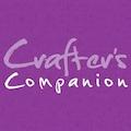 crafterscompanion.co.uk