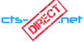 CTS Direct