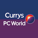 currys.co.uk