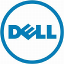 Dell Refurbished Computers