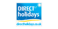 Direct Holidays