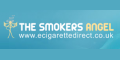 ecigarettedirect.co.uk