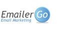 Emailer Go