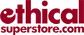 ethicalsuperstore.com