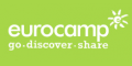 eurocamp.co.uk