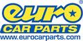 eurocarparts.com