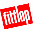 fitflop.co.uk