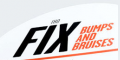 Fixstore.co.uk