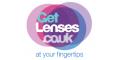 Get Lenses Contact Lenses