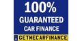 getmecarfinance.co.uk