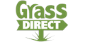 Grass Direct