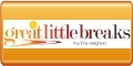 greatlittlebreaks.com