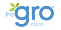 The Gro Store