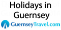GuernseyTravel.com