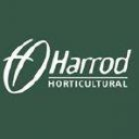 harrodhorticultural.com