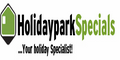 Holidaypark Specials