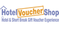 Hotel Gifts and Experience Vouchers