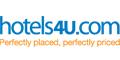 hotels4u.com