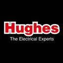 hughesdirect.co.uk