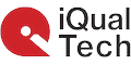 iQualTech